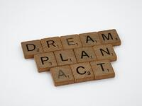 19 july 21 dream plan act article image