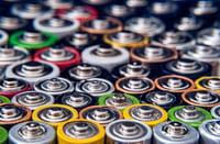 27 jul 21 battery positive article image