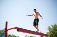 gmb-fitness-Kygy3Xbbp-g-unsplash