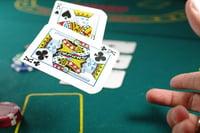 blog.lifeladder.comhubfs26 aug 21 article image playing cards