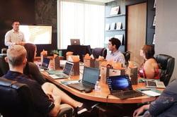 blog.lifeladder.comhubfsmeeting article image july 21
